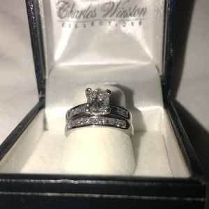 Jewelry - Diamond Engagement and Wedding Rings GIA Certified